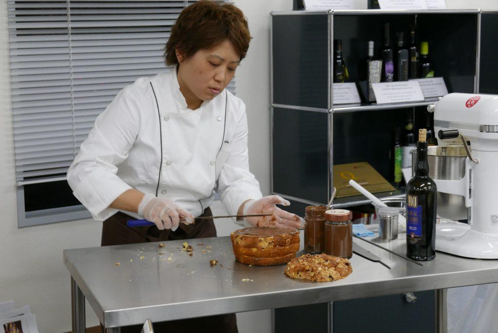 Yumiko SAIMURA