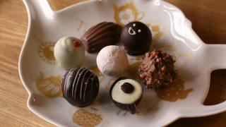 今年も開催!Romi-Unie Confiture、一日限りのチョコレート祭り「Jour du Chocolat 2017(ジュール・ド・ショコラ)」