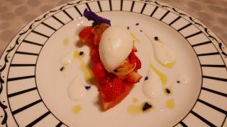 ディオールのテーブル ウェアでピエール・エルメ・パリのスイーツが楽しめる「カフェ ディオール バイ ピエール・エルメ」が日本初出店!