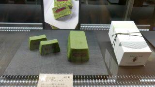 ギンザ シックスに『辻利』待望の関東初出店「辻利 銀座店」がオープン!限定商品も!