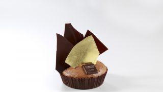 東海地区初出店!ジャン=ポール・エヴァン 三越名古屋栄店、赤味噌を使用した限定ショコラやマカロンを発売