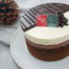 ミニマルのクリスマスケーキ2020がお取り寄せでも楽しめる!最終受付は12月1日開始