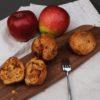 【メゾンカカオ】大船ルミネウィング店3周年を記念したアップルパイや記念バッグ販売!
