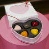 【ピエール マルコリーニ】銀座に1号店オープンから今年で20年!限定デザイン描かれたバレンタインコレクションは見逃せない!